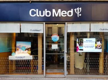 Crown Heights a remporté l'appel d'offre Club Med