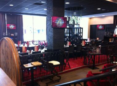 Dynamiser son restaurant avec l'affichage dynamique