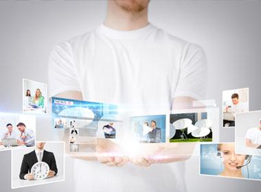Le digital est-il en train d'oublier l'humain ?