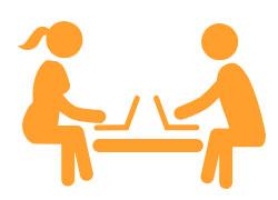 La gestion d'une solution d'affichage dynamique est-il à la portée de tous ?