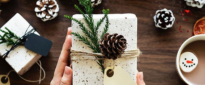 Comment réussir un Noël digital en reprenant les codes de la fête