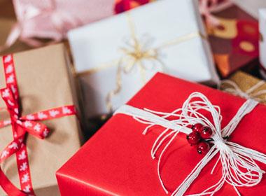 Comment réussir un Noël digital dans les points de vente ?