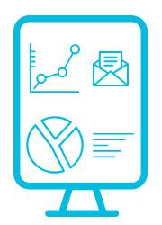 Utiliser l'affichage dynamique dans les collectivités : le cas de l'écran d'information