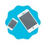 Utiliser l'affichage dynamique dans les collectivités : distraction des outils digitaux