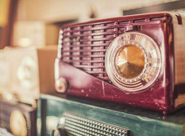 Créer la radio de son magasin