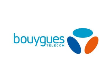 Réseau Clubs Bouygues Telecom : nouveau projet avec Crown Heights